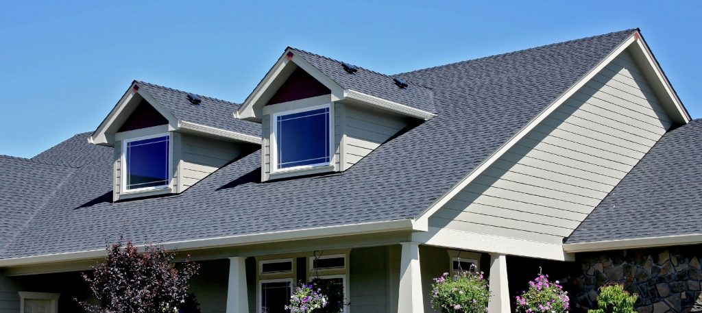 Contact Us Moore Amp Sons Roofing